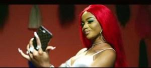 "Video: DJ Jimmy Jatt – ""Small Girl Big God"" ft. Olamide & Reminisce"